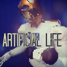 Artificial avatar