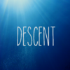 Tyler martindale   descent   cover
