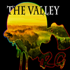 Thevalley