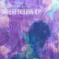 Imperfectionblankcoverimage